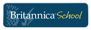 Britannica School database
