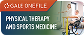 Gale Physical Therapy and Sports Medicine database